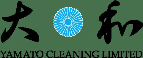 YAMATO CLEANING